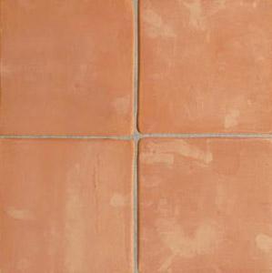 Unglazed Porcelain Glazed Ceramic Tiles Are Coated
