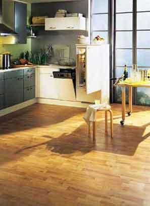 Laminate Floors Store Harrisburg