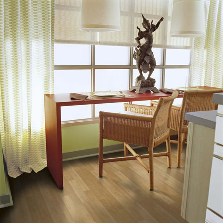 Harrisburg Laminate Floors Store Touch Of Color Flooring