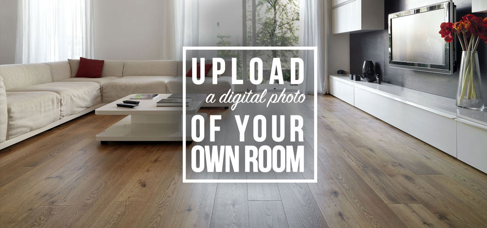 . VRD Design Your Room   Touch of Color Flooring