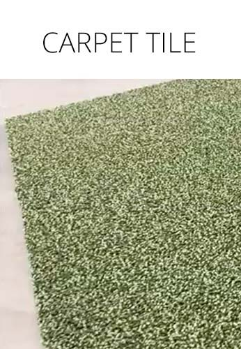 Shop Carpet Tile