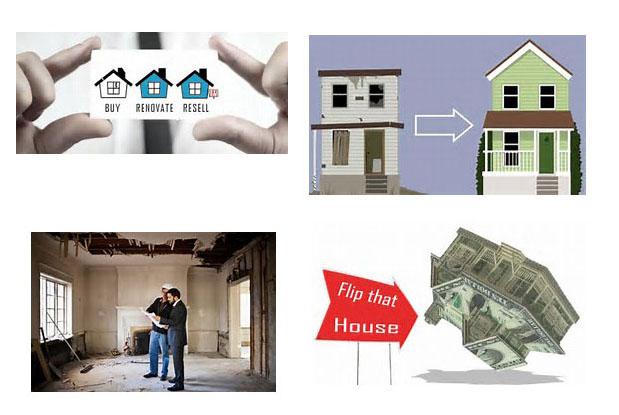 Investor House