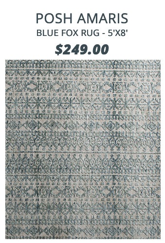 posh_amaris_blue_fox_rug